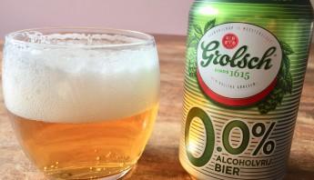 Lifestyle en mamablog Alcoholvrij