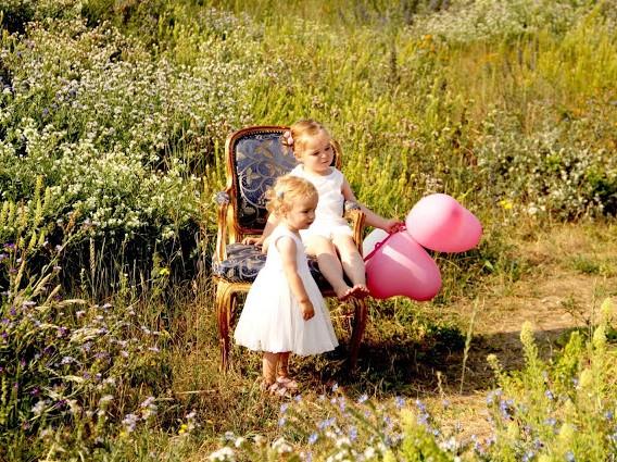 Blog 1 - fotoshoot 2 kleine vriendinnen.7
