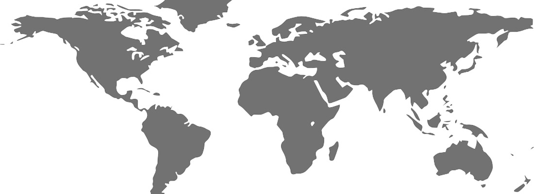 worldmap_2
