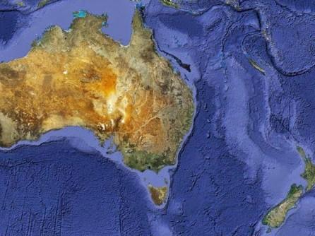 Australie en Nieuw Zeeland Zsa Zsa Zsu mamablog