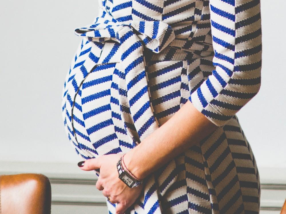 mama-lifestyle-blog-zsa-zsa-zsu-zwangerschapsshoot-101