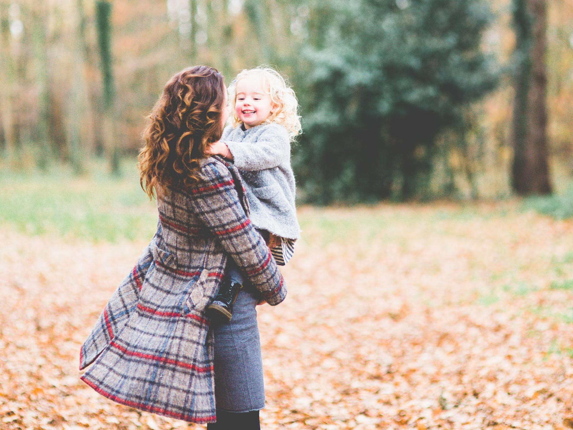 mama-lifestyle-blog-zsa-zsa-zsu-zwangerschapsshoot-123
